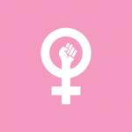lauretta gerard-feminism image